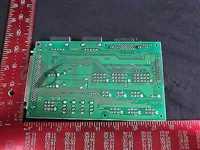 2-VC-37635//DNS 2-VC-37635 PCB, EDGE BEAD EXPOSURE UNIT