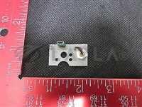 LEICA 301-305-778-000 Laser, DiodeLAF-AMC