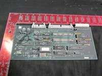 000-8674//NICOLET INSTRUMENT CORP 000-8674 PCB E8 CPU BOARD P/N 413-117500