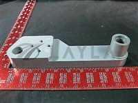 5-F1-70705//SCREEN 5-F1-70705 BRUSH, ROCKING ARM TOPSIDE