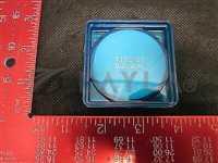 MILLIPORE 551200401 0.22um TYPE GV MEMBRANEFILTER PACK OF 25