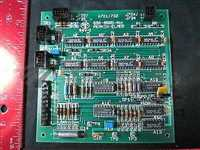690-8585-004//PERKIN-ELMER 690-8585-004 PERKIN-ELMER PCB ASSY