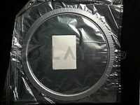 716-023013-004//LAM 716-023013-004 RING, HOT EDGE SILICON