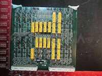 810-077391-001//Lam Research (LAM) 810-077391-001 Gas INTLK