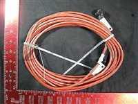 853-17817-030//LAM 853-17817-030 CABLEAC CONTROL BOX EMO