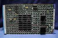 950-975-00//TERADYNE 950-975-00 PCB, PATGEN
