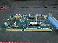 BBT-A64-4//TSE BBT-A64-4 PCBBBT I/O CARD