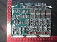 BRD-V1190//VERSATEST BRD-V1190 VERSATEST V1000 FORMATTER/PE BOARD