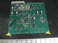 CKA69779//Teradyne CKA69779 INTERFEROMETER CIRCUIT CARD