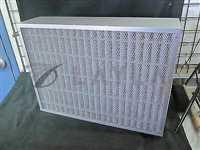 ESI001189//ENTEGRIS VAPORSORB VSIITHC Filter, DUV 3, 24 1/2 X 18 X 6 (W/O Gasket)