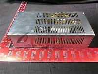 HSH250-16//TPI HSH250-16 250-W Maximum Power Supply; ADJ TO 45V, 115/230V~, 5.0/2.5A, 60/50