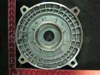 SF-JR-180M//MITSUBISHI SF-JR-180M K11 M32 108342; END OF A SCROLL PUMP; SF-JR180-P; M321A083/MITSUBISHI ELECTRIC CORP/