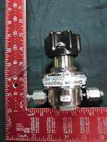 ULSI-02000500X//TEISAN ULSI-02000500X Regulator, ULSI-02000500X