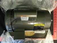 VL3515//BALDOR VL3515 MOTOR, 2 hp, 115/230 volts, 23/11.5 amps, 3450 rpm, 1 PH, 35C13-50
