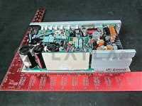 GX500U-6002//Summit GX500U-6002 Power Supply Assembly, Input: 115/230V~ 50/60Hz, 770W