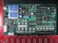 HN0-N1060-53//MURATEC HN0-N1060-53 MEC-M1A