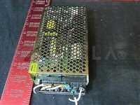 4273800//Varian-Eaton 4273800 Power Supply w/ Cover/VARIAN-EATON/_02