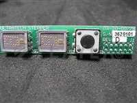 03-20-00778//ULTRATECH 03-20-00778 KIT SPARES, PCB HDW PURCHASED