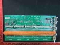 ICM-1100-AMP-1140//GALIL MOTION CONTROLS ICM-1100-AMP-1140 CONTROL MODULE PCB