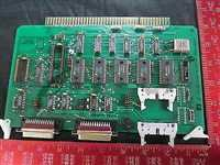 246067-001//ELECTROGLAS 246067-001 PCB4 PORT SERIAL I/OA7