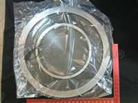 TOKYO ELECTRON TEL 3D10-100753-11 UPPER ELECTRODE PLATE