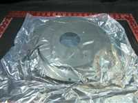 715-022497-009//LAM RESEARCH (LAM) 715-022497-009 COVER, LOWER, ELECTRODE HSG SEMICONDUCTOR