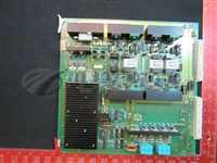 12120//NIKON 12120 PCB, LMPS-PWR2,KAA00203-AE31 POWER CH-2
