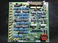 4S007-124-1//NIKON 4S007-124-1 PCB, WA-MPX,??KBA00650-AE31