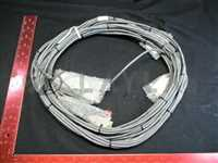 0140-01121//Applied Materials (AMAT) 0140-01121 CABLE ASSEMBLY