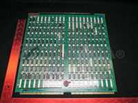 PRE-403890//NEC ELECTRONICS AMERICA INCPRE-403890 PCB, INTERFACE