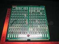 PRE-403890//NEC ELECTRONICS AMERICA INCPRE-403890 PCB, INTERFACE