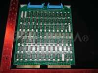 PRE-405580//NEC ELECTRONICS AMERICA INC PRE-405580 PCB, DRV/CMP RELAY