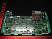 281-500431-2//TOKYO ELECTRON (TEL) 281-500431-2 PCB, PROBE STAION I/F BOARD