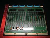 PRE-907630//NEC ELECTRONICS AMERICA INC PRE-907630 PCB, LEVEL SELECTOR MUX