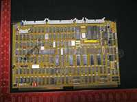 000-8449-08//NICOLET INSTRUMENT CORP 000-8449-08 PCB, LC INTERFACE BOARD 413-116900