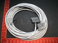 0150-18017//Applied Materials (AMAT) 0150-18017 Cable, Assy. Gas Panel Interlock