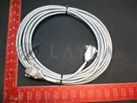 0150-20024//Applied Materials (AMAT) 0150-20024 Cable, Assy.