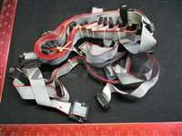 0150-09248//Applied Materials (AMAT) 0150-09248 CABLE ASSEMBLY