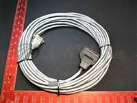0150-20678//Applied Materials (AMAT) 0150-20678 Cable, Assy.