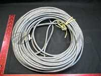 0150-35842//Applied Materials (AMAT) 0150-35842 Cable, Assy. Turbo Interconnect