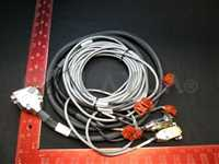 0140-21811//Applied Materials (AMAT) 0140-21811 Cable, Assy