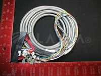 0140-09741//Applied Materials (AMAT) 0140-09741 Harness, Assy.