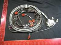 0140-01122//Applied Materials (AMAT) 0140-01122 CABLE ASSEMBLY