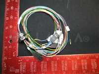 0140-00199//Applied Materials (AMAT) 0140-00199 Cable, Assy. Feedthru