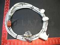 0140-00726//Applied Materials (AMAT) 0140-00726 H/A LAMP INTEGRATION LTESC
