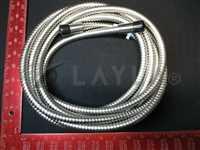 NIKON 4G902-034AN CABLE, OPTIC 1000MW