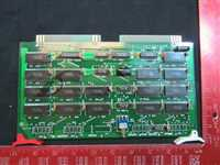 KBA00100-AE24//NIKON KBA00100-AE24 New