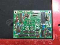 KBB00610-AE02//NIKON KBB00610-AE02 New PCB, STAGE 62, STEPPERS