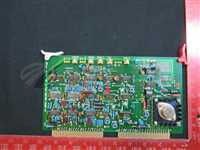 KBA00101-AE51//NIKON KBA00101-AE51 New