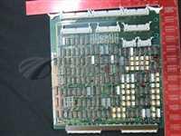 BD-86035B-NZ-4B//MINATO BD-86035B-NZ-4B New PCB, DCIFI/64
